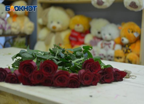 Из-за отказа в любви женщина попала под дуло пистолета в Волгоградской области
