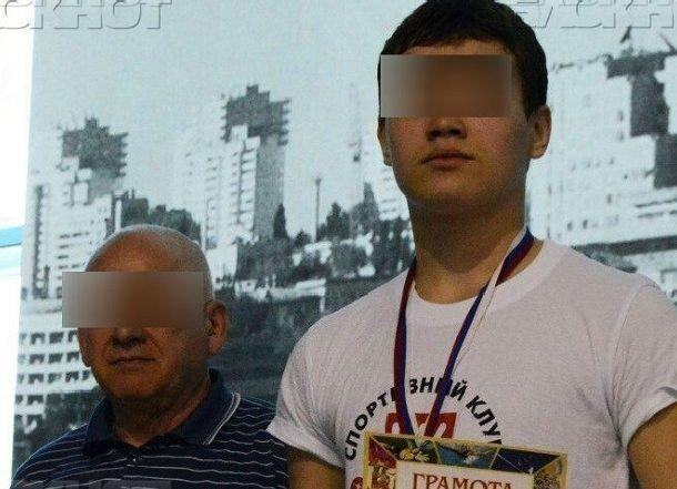 Точную причину смерти 14-летнего ватерполиста из Волгограда назовут в следующем году