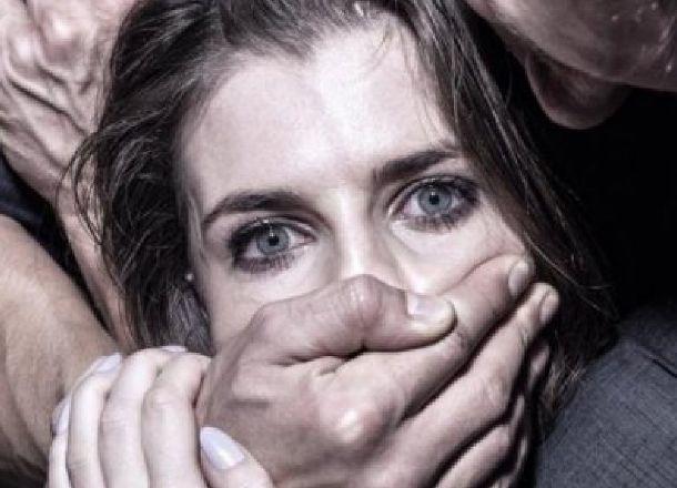 Пожилая камышанка 15 лет ждала задержания своего юного насильника