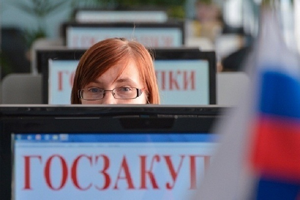 Чиновники готовы потратить 20 миллионов на репортажи про празднование 2 февраля в Волгограде