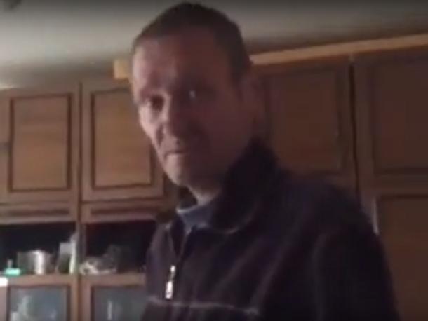 Отец подозреваемого в убийстве двух волжанок считает, что сын отвез девушек на съемную квартиру