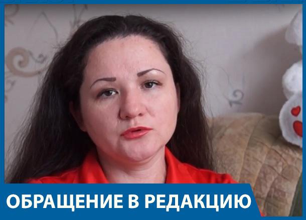 Мать 13-летнего школьника с раздробленной ногой после аварии в Волгограде требует наказать водителя