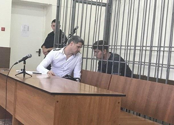 Назначена дата заседания по делу сына депутата-единоросса, убившего четырех человек