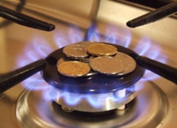 Газовиков оштрафовали заоставленный без горячей воды город Котово