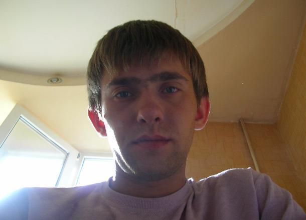 Убийца контрактника в Волгограде объявлен в розыск
