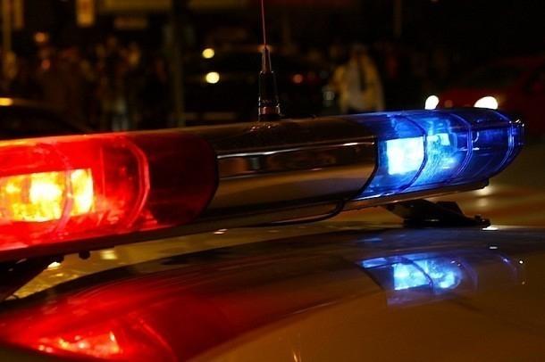 Двое мужчин на SsangYong Actyon погибли в столкновении с тягачом под Волгоградом