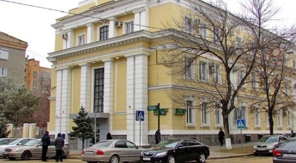 Волгоградские народные избранники отказались создавать новейшую структуру вмэрии