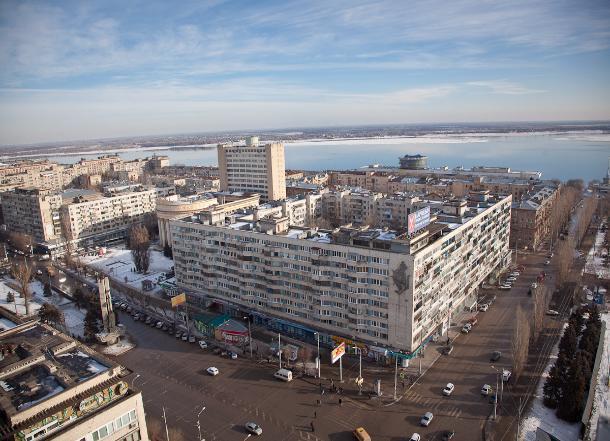 Неменее 3-х тыс. сограждан переселились вВолгоградскую область врамках госпрограммы