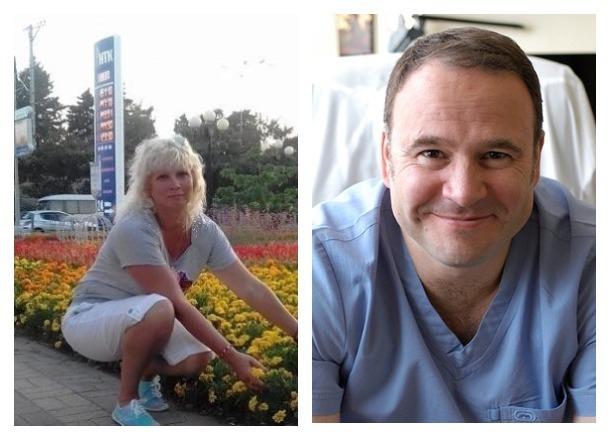 Волгоградку, для которой сын искал лекарство по объявлению, прооперировал нейрохирург из другого города