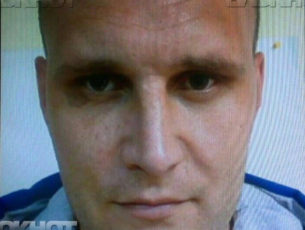Подозреваемого в убийстве двух волжанок Александра Масленникова задержали в Москве
