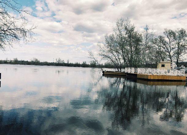 Волгоградское лето начнется с +12ºС и ночных заморозков