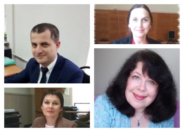Депутат Ирина Карева стесняется своего статуса первого проректора Волгоградской консерватории