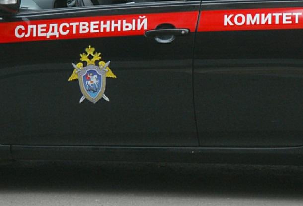 Тело убитого 20-летнего иностранца обнаружили в Советском районе Волгограда