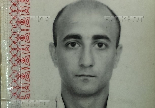 Жителя Волгограда будут судить занападение наженщин и молодых людей