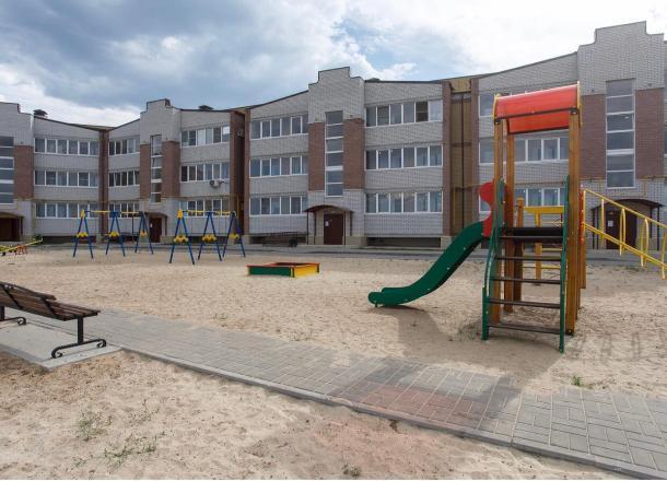 Снимать квартиру или взять ипотеку: что выгоднее в Волгоградской области
