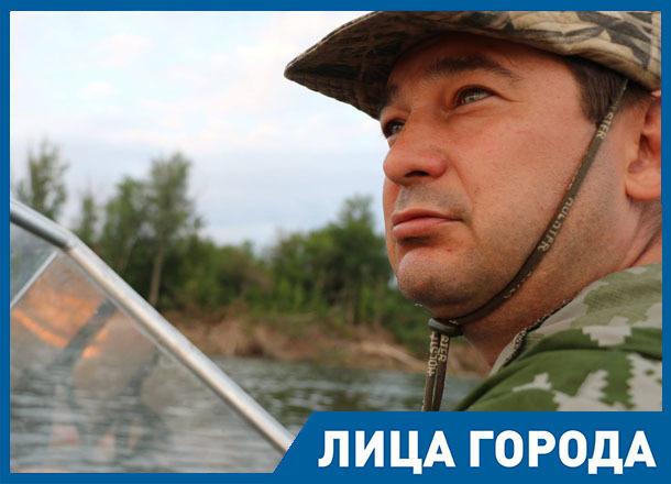 Сейчас время политических «швондеров», - эксперт Дмитрий Почивалов