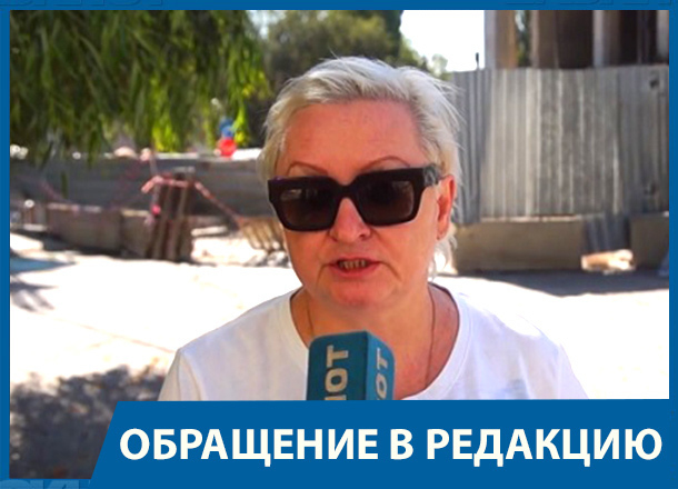 Директор бани опасается потерять свой бизнес в Волгограде