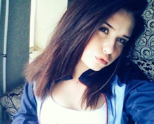 Фортуну разыскивают в Волгограде после ее исчезновения в День Победы