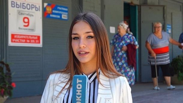 Волгоградцы – будущим депутатам: «Мы хотим увеличение зарплат и бесплатный проезд для пенсионеров»