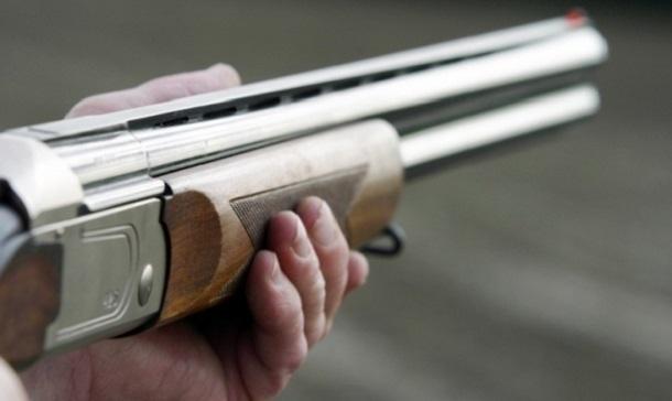 Хладнокровный чабан расстрелял мужчину из ружья в Волгоградской области