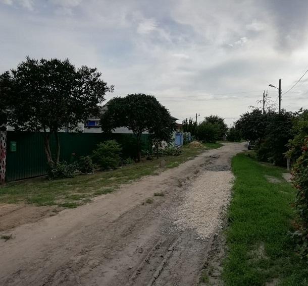 Волгоградская область заняла 14 место в рейтинге «убитых» дорог