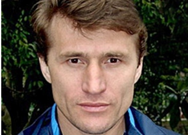 Легенда волгоградского футбола Олег Веретенников официально назначен тренером «Ротора»