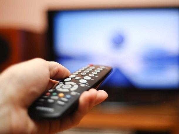 Телевизор довел волгоградку до проблем с сердцем