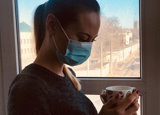 Топ-5 эффективных и недорогих средств, которые защитят волгоградцев от простуды