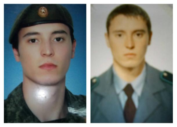 23-летний парень в форме бесследно исчез на севере Волгограда