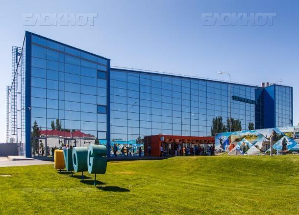 РЖД реализует вВолгограде два больших инфраструктурных проекта