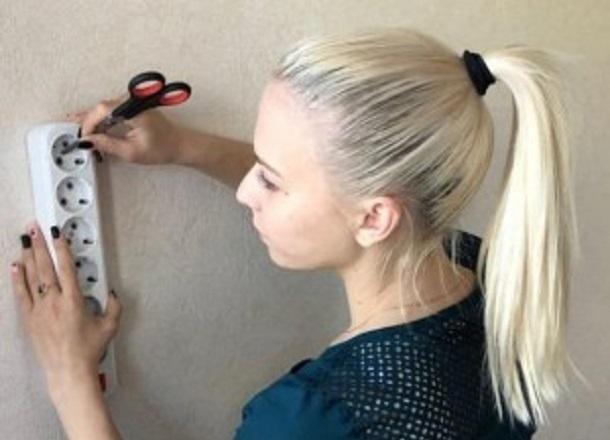 Где в Волгограде качественно и дешево починить бытовую технику?
