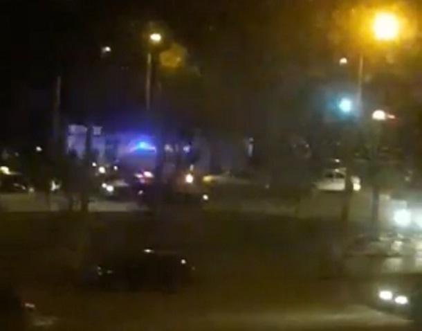 Раненный в перестрелке на юге Волгограда 24-летний молодой человек умер