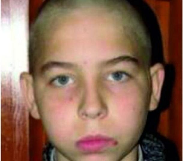 13-летний пациент больницы бесследно пропал в Волгограде