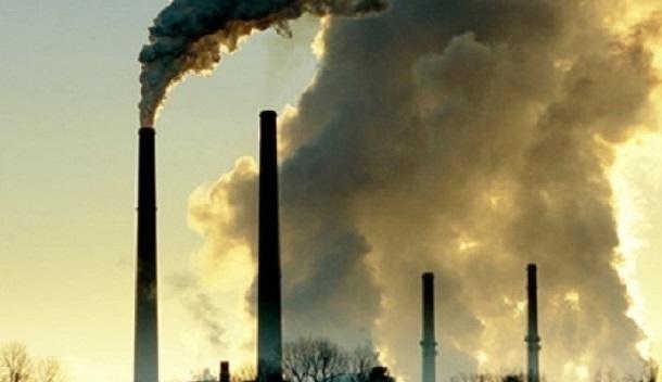 Зловонными выбросами всю ночь травили жителей Красноармейского района Волгограда