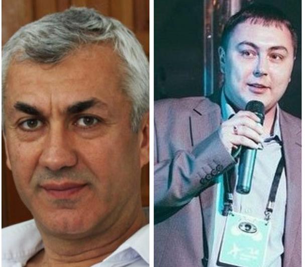 Неполиткорректный анекдот госслужащего Волгограда вызвал настоящий скандал в соцсетях