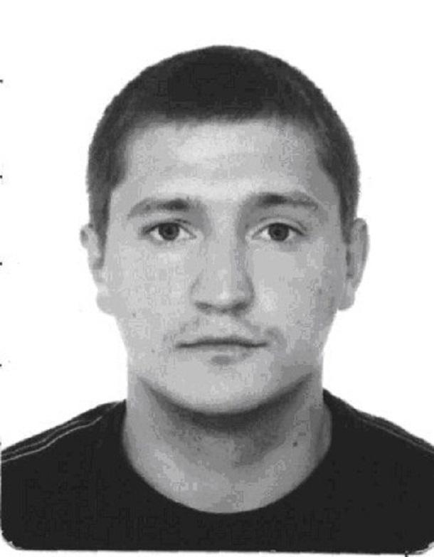 В Волгограде ищут бандита на черном «Мерседесе»