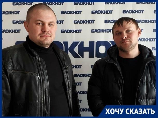 Нелегка жизнь дачника: в 3 раза подорожали коммунальные ресурсы в СНТ «Дзержинец-Винновка»