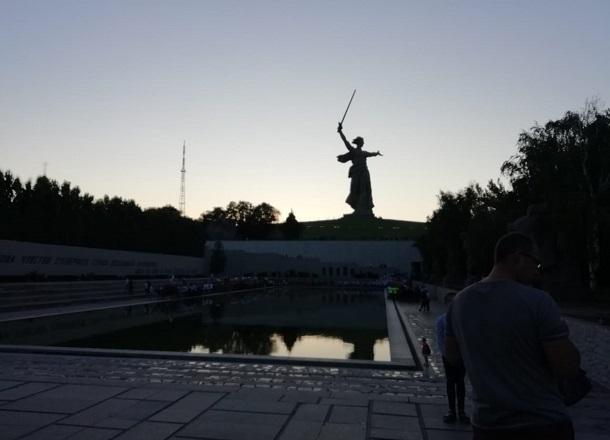 Волгоградская область заняла 13-е место по числу террористических преступлений