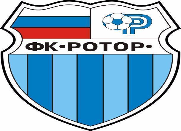 «Ротор-Волгоград» проигрывает впервом матче ФНЛ