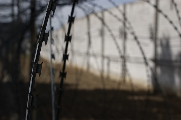 Ещё один директор УК  «Жилье-46» пойдет под суд за долг по «коммуналке» в Волгограде