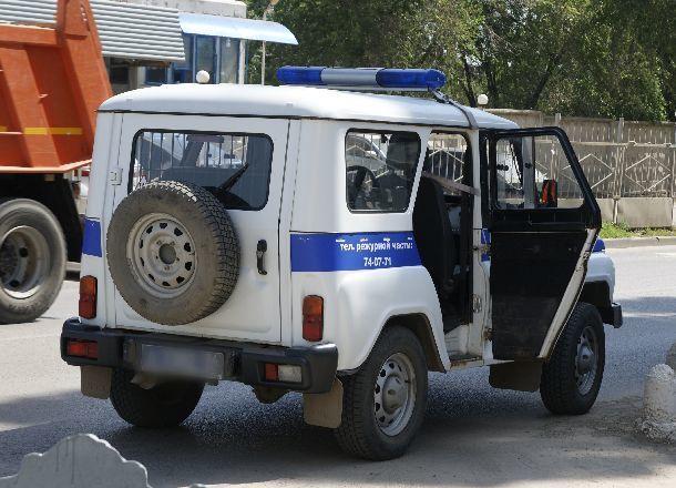 14-летний мальчик обнаружен мертвым в школьном туалете на западе Волгограда