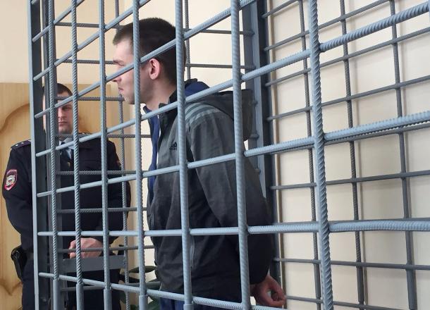 Напал смонтировкой. гражданин Подмосковья схвачен заубийство трёх собутыльников