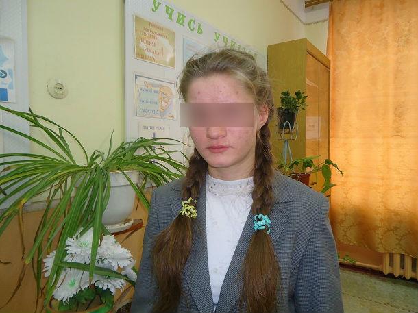 Кто мог довести 15-летнюю девочку до самоубийства под Волгоградом
