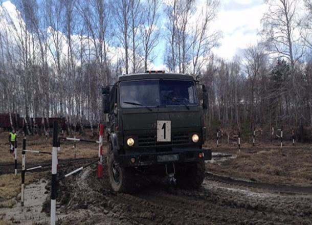 Волгоград приготовил военный сюрприз вчесть Дня Российской Федерации