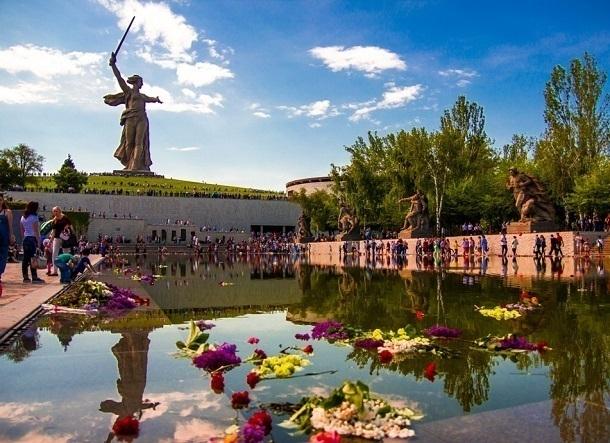 Волгоград иБрест подписали соглашения осотрудничестве всфере туризма