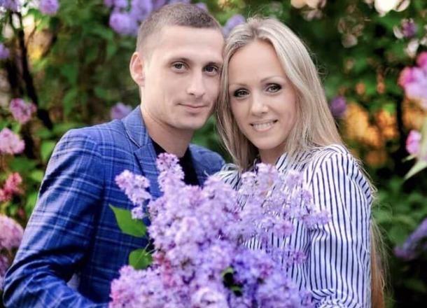 Хоть политического убежища проси у других стран, - жена волгоградского нефтяника об уголовном деле супруга
