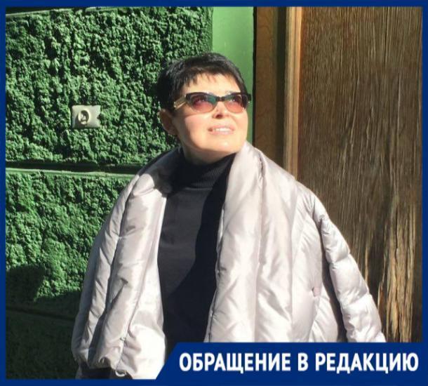УК «ВолгоградСити» во главе с Еленой Карандеевой несколько лет кошмарит жильцов элитного жилого комплекса