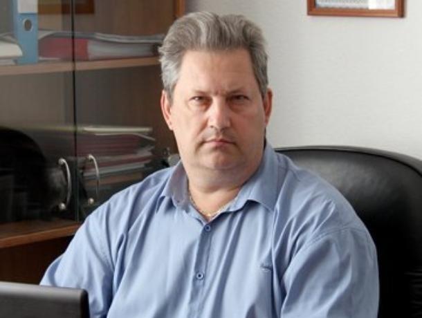 Экс-депутат волжской гордумы за уголовную статью и воровство денег отделался штрафом