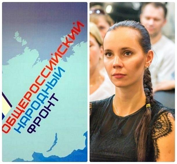 ОНФ попросил главу МВД Владимира Колокольцева проконтролировать ход расследования покушения на редактора «Блокнот Волгограда»