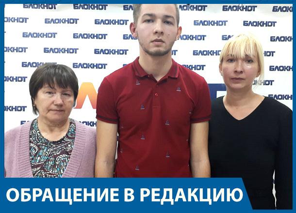 Моя дочь ведет себя неестественно, её как будто зомбировали, - мать 8-летней девочки, которую искали 3 месяца в Волгограде